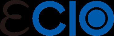 ecioロゴ